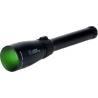 Laser Genetics ND3x40mm Sub Zero Laser Designator w/ Scope Mount