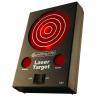 LaserLyte Laser Trainer Target