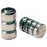 Lasermax Batteries Multi-packs