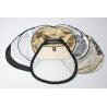 Lastolite 18in Tri Flip Sleeve Covers (8 In One) LL-LR3598