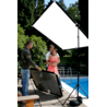 Lastolite Large Premium Skylite Kit (Sunfire/White) LL-LR82244