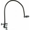 Lastolite Pocket Reflector Bracket 12in XLAST-022