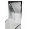 Lastolite Hotrod Strip Soft Box