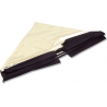 Lastolite Sunfire/white Reflector Fabric For Small Skylite LL LR81106