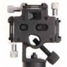 Lastolite Triflash Sync Bracket - Electrified Shoe Lock