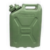 LC Industries 5 Gal. Plastic Water Can
