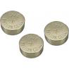 Leapers LR44 Button Batteries BAT-NEFL3