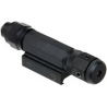 Leapers UTG Tactical Green Laser Sight SCP-LS169