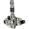Leapers Special Ops Universal Tactical Leg Holster