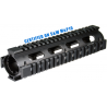 Leapers UTG PRO AR Style Model 308 Quad Rail System