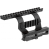 Leapers UTG PRO Quick Detach AK Side Mount