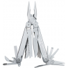 Leatherman Wave Multi-Tool w/ Sheath