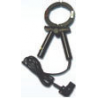 Leica Geosystems 731056 Signal Clamp - Medium