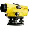 Leica Geosystems Runner 20 / 24 Automatic Optical Levels