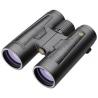 Leupold Acadia 10x42 Roof Prism Binoculars