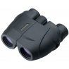 Leupold Rogue 8x25mm Compact Black Binocular