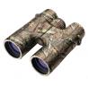 Leupold BX-2 Cascade 10x42mm Binoculars