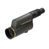 Leupold 12-40x60mm HD Golden Ring Spotting Scope