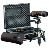 Leupold Golden Ring 15-30x50 mm Compact Spotting Scope