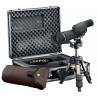 Leupold Golden Ring 15-30x50mm Compact Spotting Scope Kit