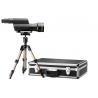 Leupold Golden Ring 20-60x80mm Spotting Scope Kit