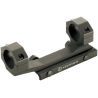 Leupold Mark 2 IMS AR Riflescope Rings Mount