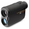 Leupold PinCaddie Digital Golf Rangefinder