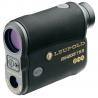 Leupold RX-1200i TBR Compact Digital Laser Rangefinder With DNA