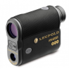 Leupold RX-1200i w/DNA Laser Rangefinder