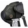 Leupold Soft Case for Leupold 12-40x60 Spotting Scope 53715