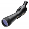 Leupold 20 - 60 x 80 SX1 Ventana Angled Spotting Scope