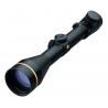 Leupold VX-3 3.5-10x50 Millimeter Riflescope