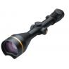 Leupold VX-3L 4.5-14x56mm Long Range Riflescope