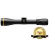 Leupold VX-6 3-18x50mm Side Focus CDS Riflescope