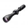 Leupold VXR 3-9x50 Matte Riflescope