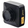 Levenhuk NG Digital Camera, USB cable