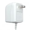 LockState 24 Volt AC Power Adapter
