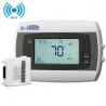 LockState LS-60 7 Day Programmable Thermostat