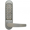 LockState LS-900 Mechanical Keyless Lock