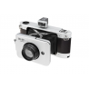 Lomography Belair X 6-12 Trailblazer Camera