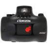 Lomography Horizon Perfekt Film Camera