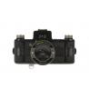 Lomography Sprocket Rocket 35mm Film Camera