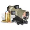 Lucid HD7 Red Dot Weapon Sight - GEN III