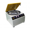 LW Scientific C5 Centrifuge 5000RPM w/Bucket Rotor Digital