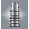 Lyman Rifle Bullet Mould: 32/40 - #319247 2660247