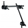 Manfrotto Bogen 2-section Single Articulated Arm Without Camera Bracket 196AB-2
