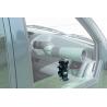 Manfrotto Bogen Car Window Pod 243 W/ Tilt Top Rc 234Rc 234RC-243