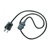 Manfrotto Bogen Power Cable U.s. 850US