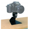 Manfrotto Bogen Table Mount Camera Support 355