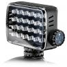 Manfrotto Mini 24 LED Camera Light Flash Panel